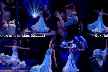 Tal-valse-danse-avec-les-stars-021113