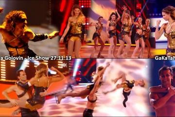 Tatiana-Golovin-Ice-Show-271113