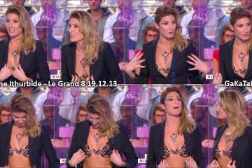 Caroline-Ithurbide-nue-topless-bijoux-Le-Grand-8-191213