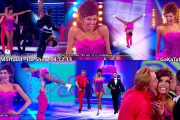 Chloe-Mortaud-Ice-Show-041213