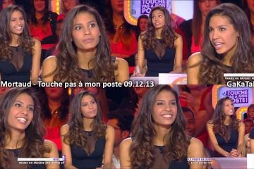 Chloe-Mortaud-Touche-pas-a-mon-poste-091213