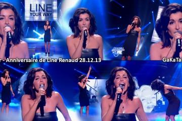 Jenifer-Anniversaire-Line-Renaud-281213