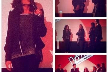 Jenifer-conference-presse-The-Voice-TF1-181213
