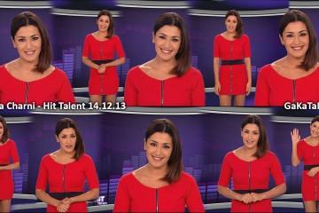 Karima-Charni-Hit-Talent-141213