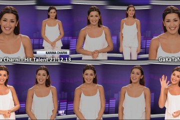 Karima-Charni-Hit-Talent-211213