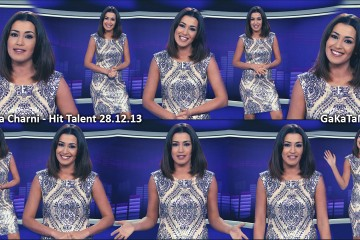 Karima-Charni-Hit-Talent-W9-281213