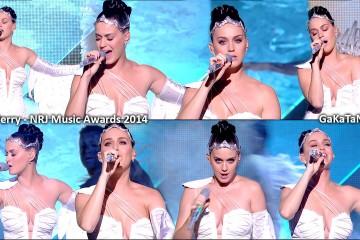 Katy-Perry-NRJ-Music-Awards-2014-NMA-141213
