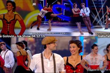 Tatiana-Golovin-Ice-Show-041213