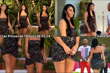 Anais-culotte-Les-princes-de-lamour-060114