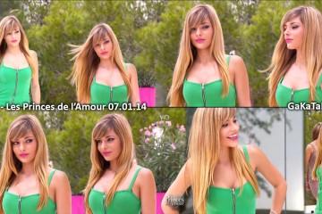 Chloe-sexy-Les-princes-de-lamour-070114