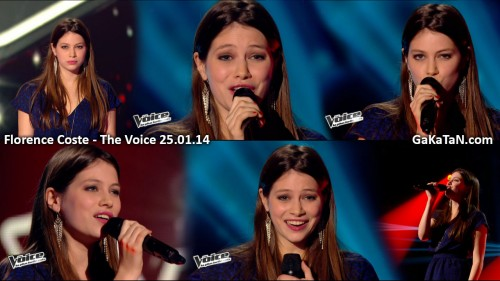 Florence-Coste-The-Voice-250114