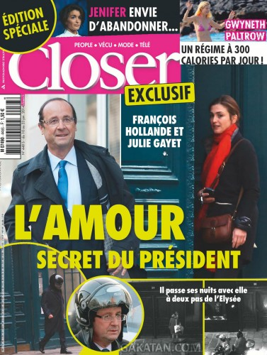 Francois-Hollande-Julie-Gayet-photos-Closer