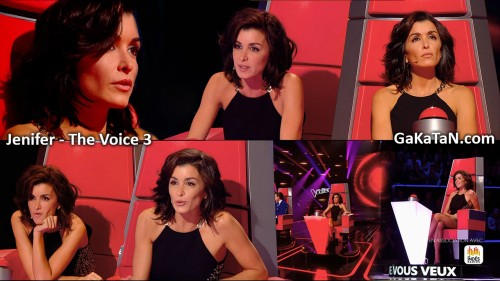 Jenifer-The-Voice-100114-pub