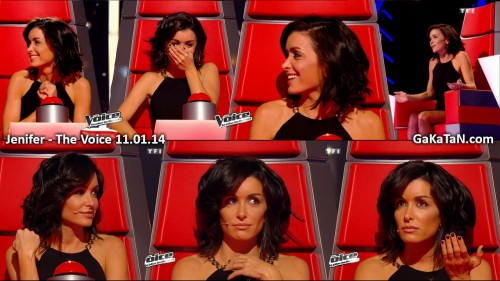 Jenifer-The-Voice-110114-2