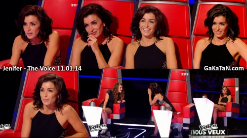 Jenifer-The-Voice-110114-3