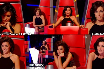 Jenifer-The-Voice-110114-5