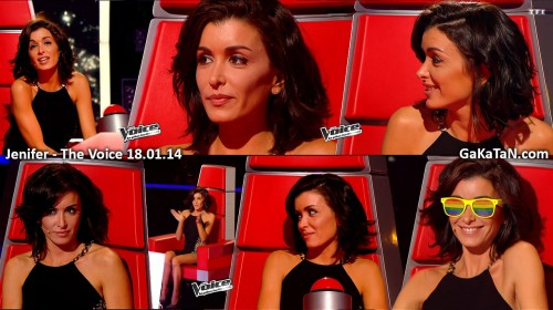 Jenifer-The-Voice-180114-02