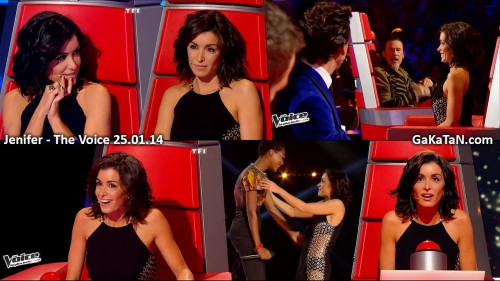 Jenifer-The-Voice-250114-2