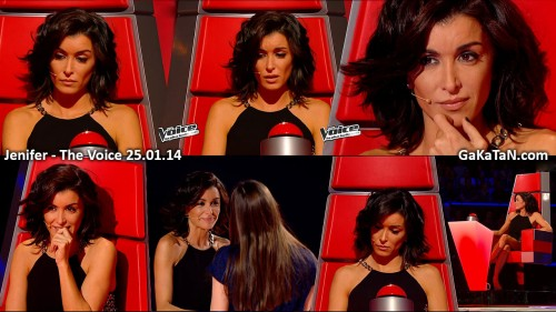 Jenifer-The-Voice-250114-3