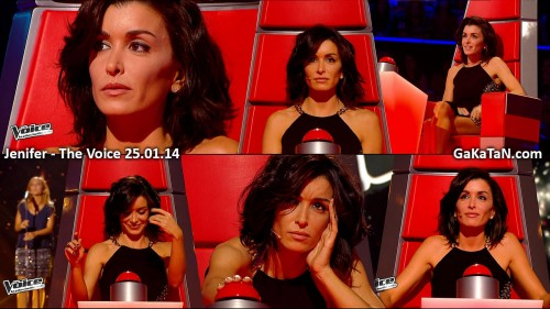 Jenifer-The-Voice-250114