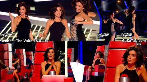 Jenifer-danse-The-Voice-180114