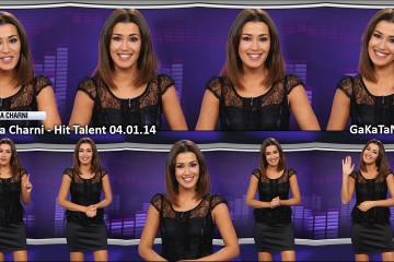 Karima-Charni-Hit-Talent-040114