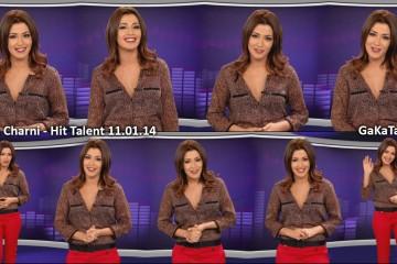 Karima-Charni-Hit-Talent-110114