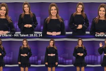 Karima-Charni-Hit-Talent-180114