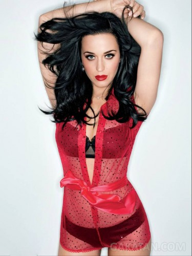 Katy-Perry-GQ-US-Fevrier-2014-03