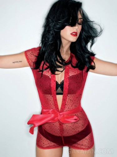 Katy-Perry-GQ-US-Fevrier-2014-04