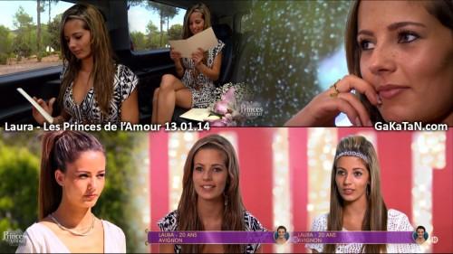 Laura-Les-princes-de-lamour-130114