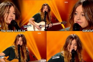 Leila-Caravane-Raphael-The-Voice-110114