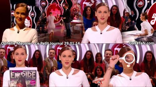 Ophelie-Meunier-Le-Petit-Journal-290114