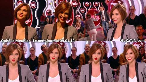 Ophelie-Meunier-le-petit-journal-090114