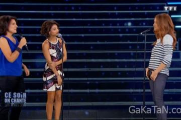 Tal-Celine-Dion-faux-duo-Ce-soir-on-chante-030114