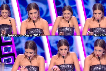 Adele-Exarchopoulos-Cesar-2014