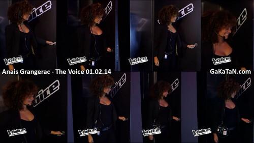 Anais-Grangerac-ouvreuse-The-Voice-lameufdelaporte-010214