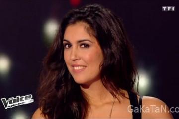 Claudia-Costa-The-Voice-150214