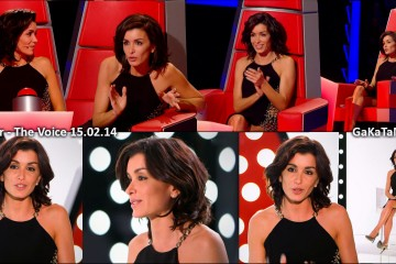 Jenifer-The-Voice-150214