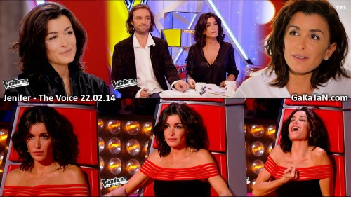 Jenifer-The-Voice-220214-02
