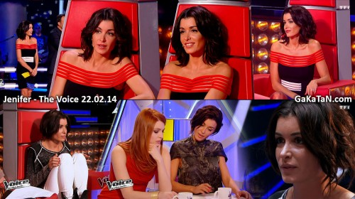 Jenifer-The-Voice-220214