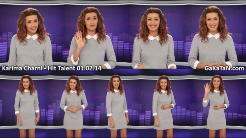 Karima-Charni-Hit-Talent-010214