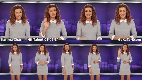 Karima-Charni-Hit-Talent-010214