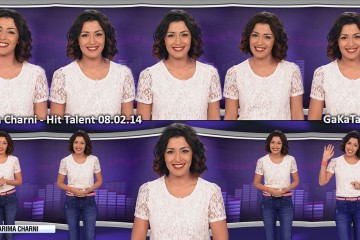 Karima-Charni-Hit-Talent-080214