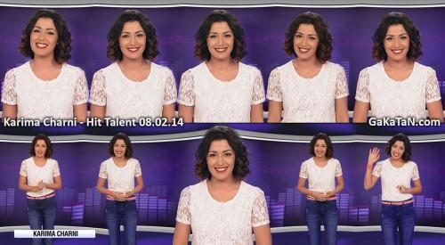 Karima-Charni-Hit-Talent-080214