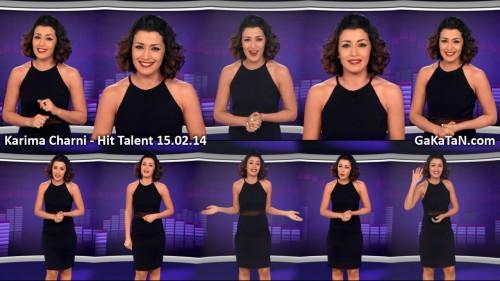 Karima-Charni-Hit-Talent-150214