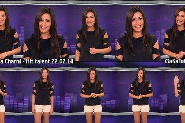 Karima-Charni-Hit-Talent-220214
