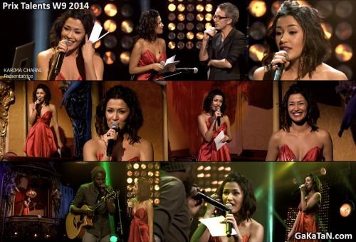 Karima-Charni-Prix-Talents-W9-2014