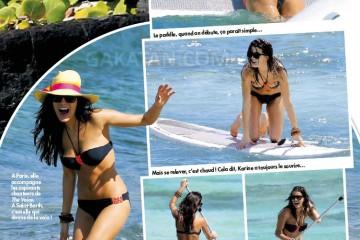 Karine-Ferri-sexy-bikini-St-Barth-Closer