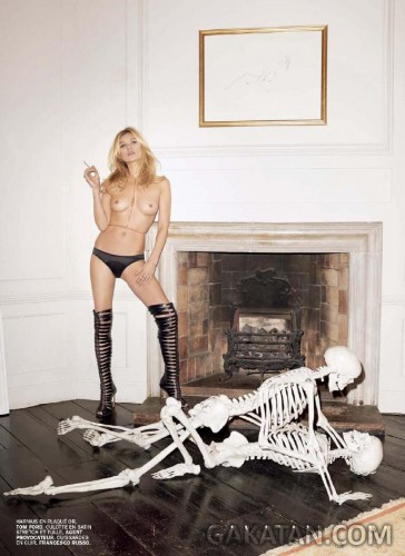 Kate-Moss-nue-nude-LUI-5-07